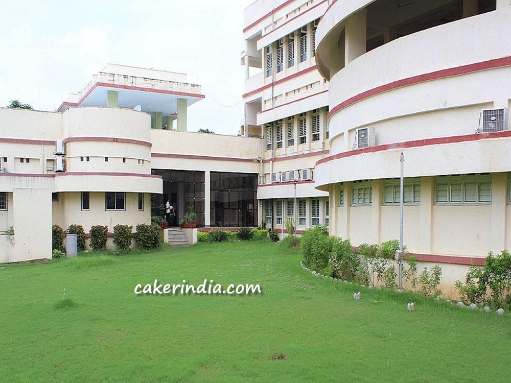 IHM GANDHINAGAR HOTEL MANAGEMENT COLLEGE IMAGE 1000X750 NCHMCT JEE